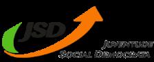Distrital Porto Logo